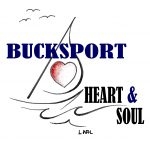 Bucksport Heart & Soul in Maine