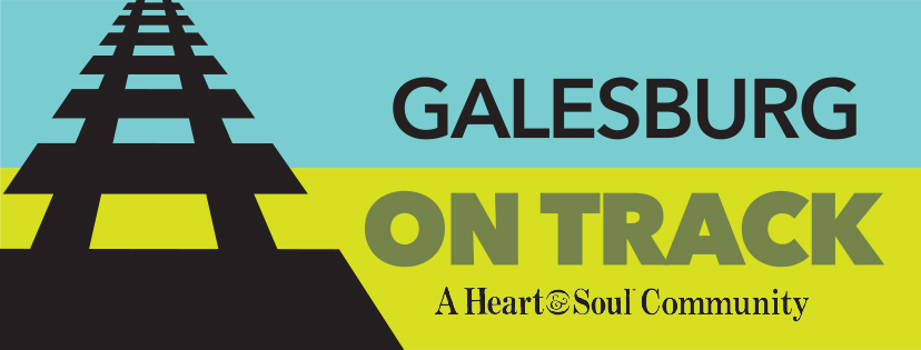 Galesburg Heart and Soul