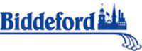 Biddeford City