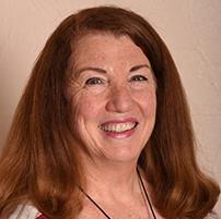 Coach Anne Neal Dugdale