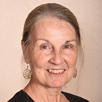 Coach Cynthia Curtis