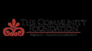 Findlay Hancock Community Foundation Logo