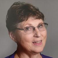 Lehman Deborah