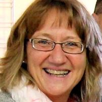 Nancy Minott