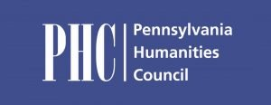 PHC - Pennseylvania Humanities Council