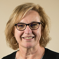Sheila Tjaden