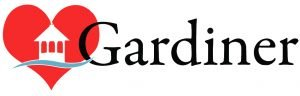 Gardiner Logo