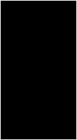 Heart & Soul of Essex Logo