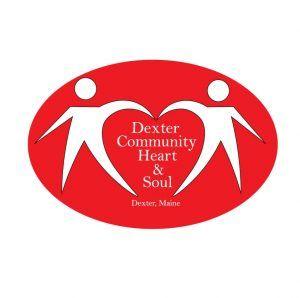 Dexter Maine Heart & Soul