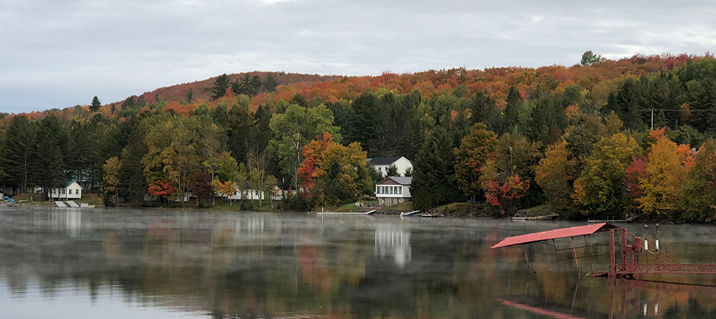 Community Heart & Soul Town Canaan Vermont