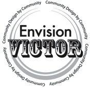 Envision Victor Logo