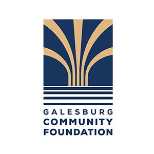Galesburg Community Foundation