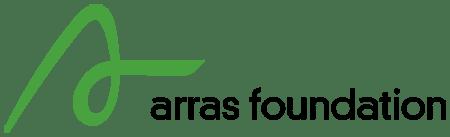 Arras Foundation Logo