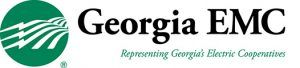 Georgia Electric Membership Corp. Logo