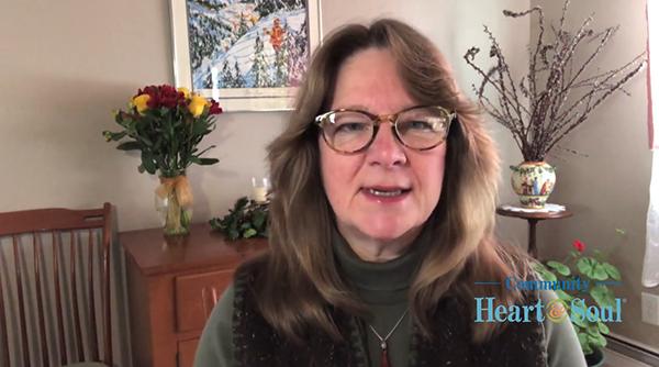 Community Heart & Soul Minutes Video thumbnail